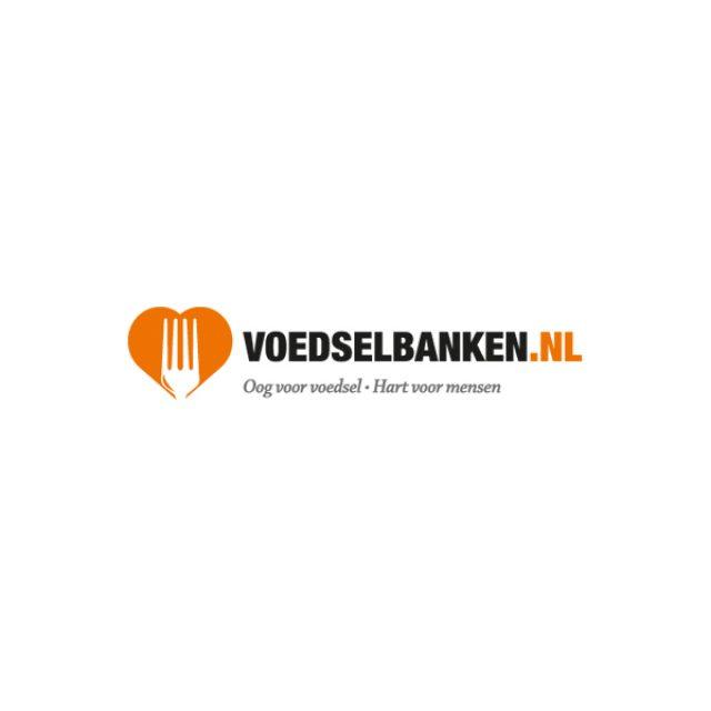 Voedselbank Tilburg