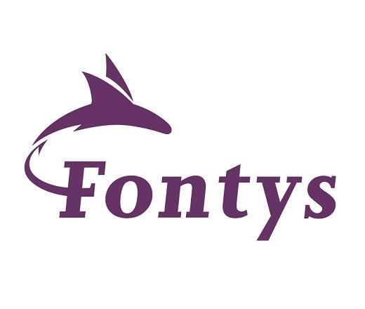 FontysCirculair