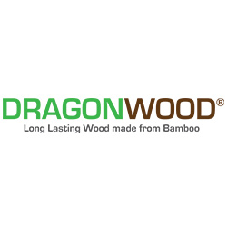 Dragonwood logo