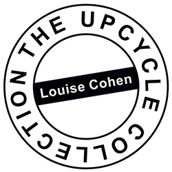 THE UPCYCLE COLLECTION Logo