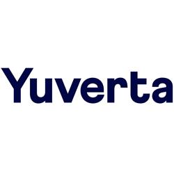 Yuverta mbo Tilburg